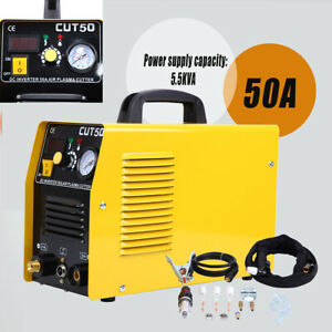 Ct 312 3 In 1 Functional Plasma Cutter tig mma Welder Cutting Welding Machine
