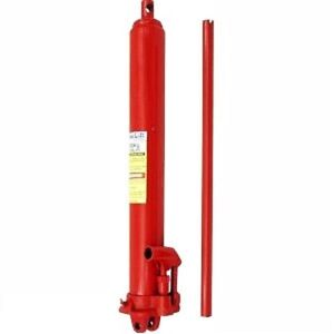 Long Ram Jack Cherry Picker Replacement Hydraulic 8 Ton Manual Engine Hoist