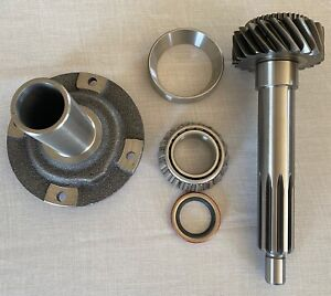 Input Shaft Kit 1994 2003 Dodge Cummins Nv4500