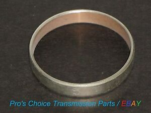Heavy Duty Bronze Front Ring Gear Bushing fits All Th 350 350c Transmissions