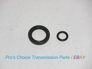 Shifter Control Linkage Kickdown Lever Reseal Kit Fits Ford C4 C5 Transmissions