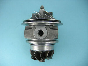 98 99 Volvo S70 V70 Td04hl 18t Turbo Turbocharger Cartridge Chra Core