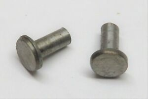 Ignitor Points For Hit Miss Witte Ihc Fairbanks Wico Gas Engine Motor