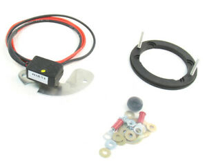 Pertronix 1181 Ignitor Ignition 8 Cyl Gm Delco Chevy Buick Oldsmobile