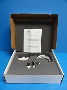 Acuson C7 Curved Array 7 0 Mhz 40mm Transducer For Acuson Aspen