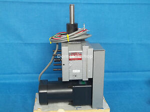 Sandex 6fn T0742r sm3vw1 x Indexer W Motor Oscillates 90 Degr 20 Mm Up down
