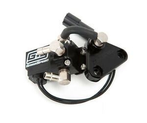 Grimmspeed Electronic Boost Control Solenoid 15 17 Wrx Ebcs 3 Port Brz Fa20