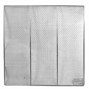 Donuts Screen 23 x23 sold As 6 A Pack deep Fryers