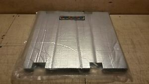 Nos Cadillac Gage Vehicular Insulation 135296 117 2540 01 483 6425