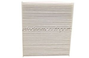 Cabin Air Filter For Chrysler Town Country Dodge Infiniti