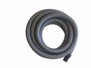 1 5 Carpet Cleaning Machine Extractor Vacuum Wand Hose