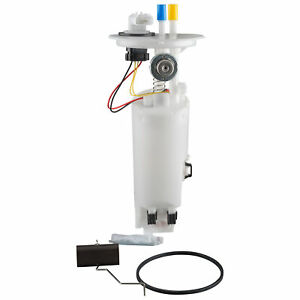 Fuel Pump 1997 1998 1999 2000 Dodge Grand Caravan Town Country Fits E7094m