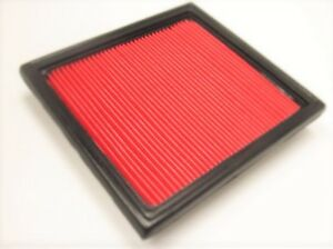 Af5824 Engine Air Filter For Infiniti Ex35 G25 08 12 Nissan 350z 370z 07 16