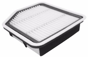 Af5798 Premium Engine Air Filter For Lexus Gs350 Gs430 Is250 Is350 Ca10347 49146
