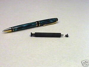 New One Paper Roller For Veriphone 3200 Se W warranty