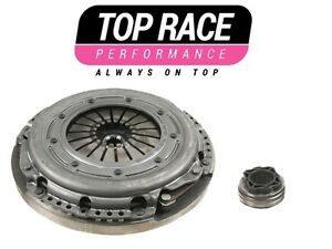 Trp Premium Hd Clutch Flywheel Kit For 03 05 Dodge Neon Srt 4 Sedan 2 4l Turbo