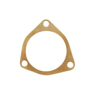 Water Pump Gasket Model A Ford With 4 Cylinder Model B Engine 28 26136 1