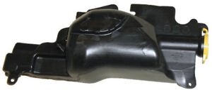 Windshield Wiper Fluid Reservoir 2009 2015 Dodge Ram 1500 2500 3500