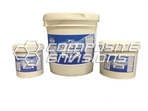 Aqua Buff 2000 Buffing Polishing Compound 1 Gallon