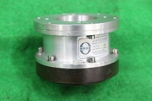 Harmonic Drive Reducer Used Ratio 100 1