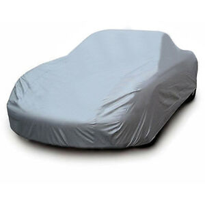 Ford Mustang Convertible 2015 2016 2017 2018 Car Cover All weather Protector