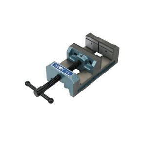 New Wilton 11676 6 Inch Industrial Drill Press Vise Free Shipping