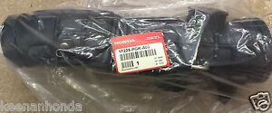 Genuine Oem Honda Pilot Air Cleaner Intake Hose Tube 2003 2004