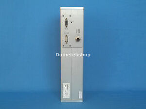 Datron Electronic P02f06a