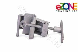 Lid Rear Spring Removal Loading Tool For Henny Penny Chicken Pressure Fryers