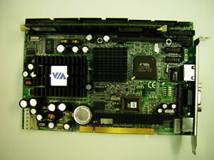 Axiomtek Sbc82600 Sbc Single Board Computer
