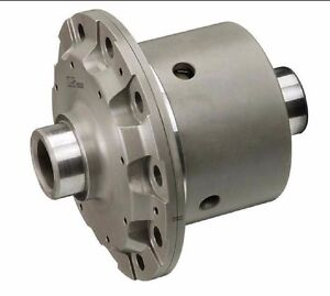 Os Giken Limited Slip Differential Bm143 Ha For Bmw 318is E36 M42 M44 Mt At 1991