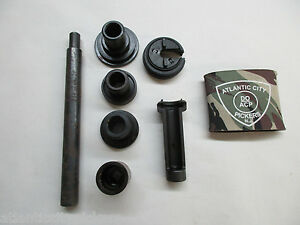 Ford Rotunda Otc Tool T94p 7025 Shaft Oil Seal Installer Remover Set