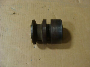 Ford Tractor Transmission Pto Clutch Sleeve 901 801 800 3000 650