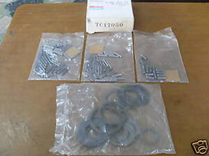 T170 T176 And T177 Transmission Repair Kit For Jeep