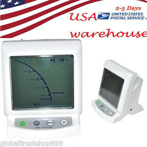 Just Usa Dental Apex Locator Root Canal Finder Dental Endodontic Teeth Care Oral