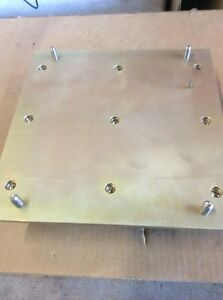 108848 1 Semiconductor Rectifier
