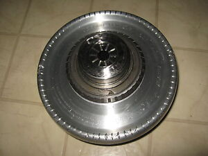 Jacobs Spindle Nose Lathe Chuck W Set 5 Collets Monarch le Blond south Bend