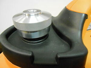 Generac Ix2000 Generator Extended Run Fuel Cap made In Usa