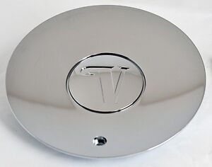 Vw730 Velocity Wheels Center Cap part Mcd8137ya01
