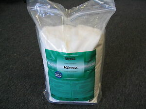 Klenz Super Strength Enzyme Carpet Cleaning Pre Spray 25 Bag