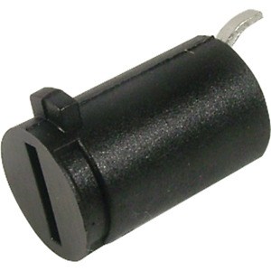 Fuse Holder Cap Marshall For 900 Series
