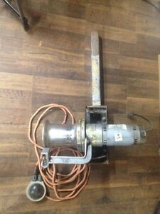 Wire Cable Puller Rockland County Business Equipment And
