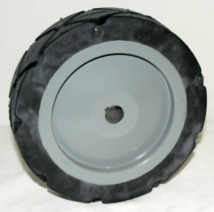 National Super Service nss 23 9 5501 Drive Wheel