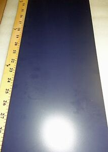 Kerfkore Bendable Panel 9 16 X 7 X 22 Particleboard With Laminate One Side