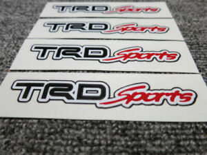Jdm Rays Work S Specialty 16 18 Inch Wheels Rims Stickers Decals Nismo Te37 X8