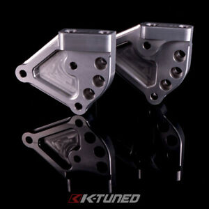 K tuned Timing Chain Side Mount Bracket Ktd smb k20 K20 Rsx Civic Si Eg Dc Ek