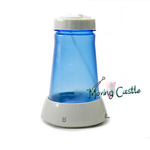 New 1000ml Dental Auto water Supply System For Ultrasonic Scaler Dental Device