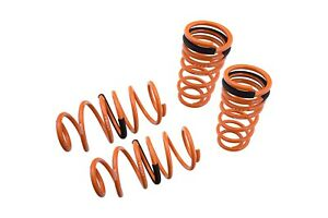 Megan Racing Lowering Springs 06 11 Honda Civic All Ship On Same Next Biz Day