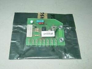 New Bourg Ae Cs Control Pcb Pt 9430314 We Stock Bourg Duplo