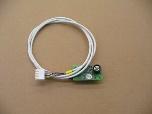 Pcb Preamp Short Cable For Roche Cobas Mira 9401465 Sc